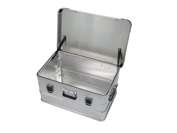Aluminiumbox D-Serie 47l
