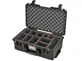 Peli Air Case 1535 Trekpak