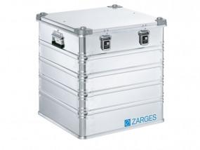 Aluminium Universal Box K470 175 l