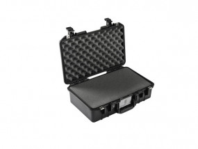 Peli Air Case 1485 Schaumstoff