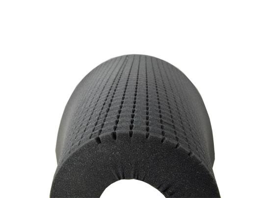 Rasterschaumstoff RQ5050-70