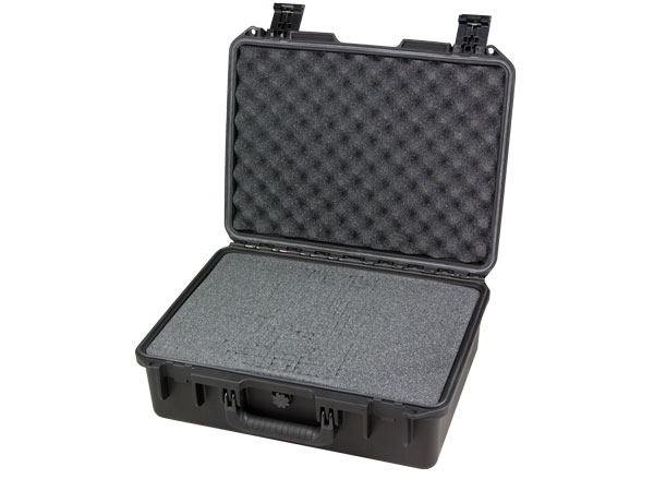 Storm Case iM2400 with foam