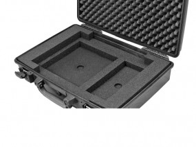 "Laptop-insert MacBookPro 15,4"" for Peli 1490"