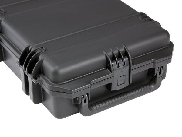 Storm Case iM3100 leer