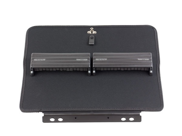 Werkzeugtafel Boden für GT Turtle 300 350 PSS