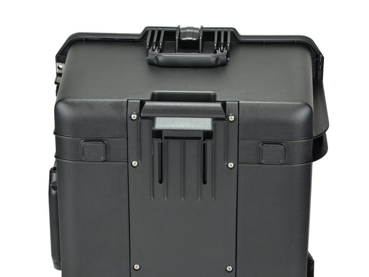 Peli Air Case 1637 Trennwandset
