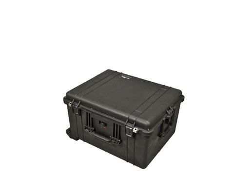 Peli Case 1620 für 20 iPad 1, 2, 3 und 4