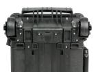Peli Case 1560M Mobility mit Trennwandset