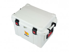 Peli Elite Cooler Kühlbox 45 QT