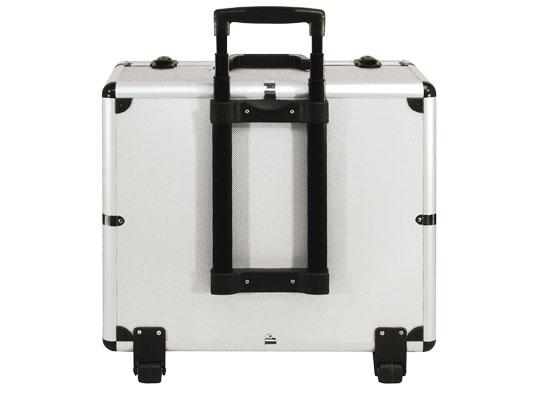Trolley para maleta de pilotos