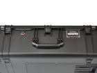 Peli Air Case 1615 Trennwand-Set