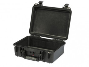 Peli Case 1450 empty