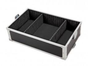 Ebene für Etagenkoffer Brick XL mit Trolley