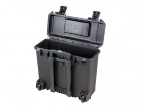 Storm Case iM2435 empty black