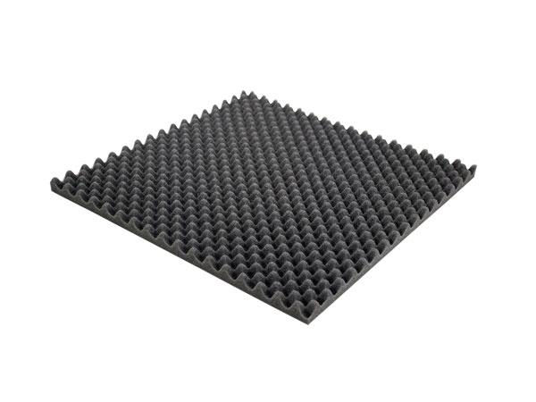 Noppenschaumstoff NQ500-25