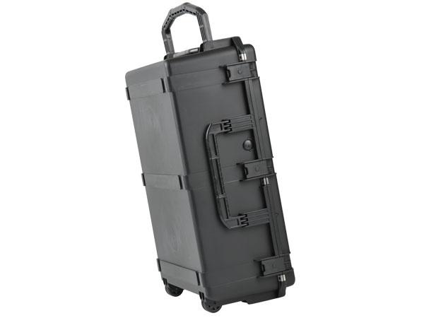 SKB 3424-12 iSeries Case Rasterschaumstoff