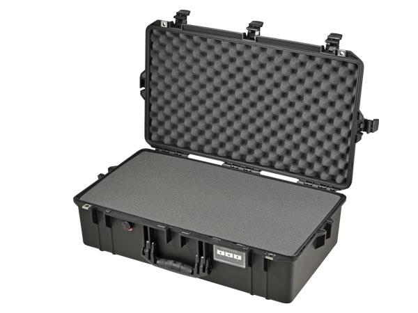 Peli Air Case 1605 Schaumstoff