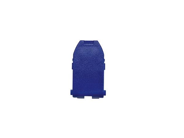 Schnäpper für Systainer I-V und Maxi-Systainer