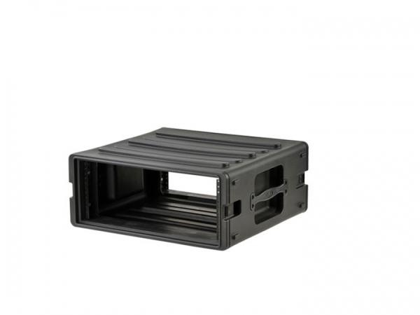 "SKB Roto Rack Case 19"" 4HE"