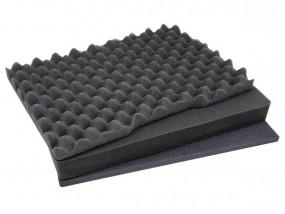 Foam Inlay for Peli 1495