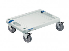 Roller board SYS-CART for Systainer