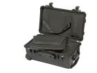 Peli Case 1510 LOC Laptop-Reisekoffer
