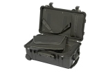 Peli Case 1510 LOC laptop overnight case