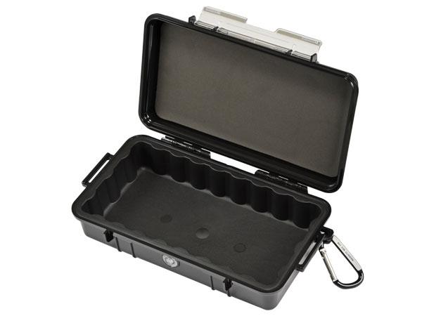 Peli Micro Case 1060 Color