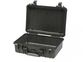 Peli Case 1500 empty