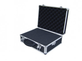 Photo case EQUIPment IV