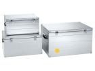 Zarges Aluminium-Transportbox K405 123l