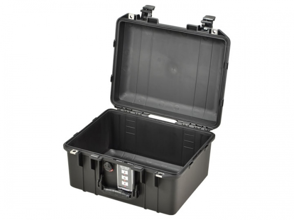 Peli Air Case 1507 empty