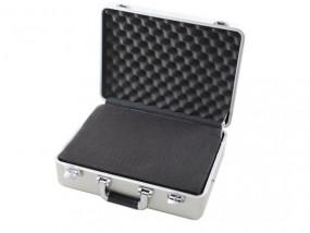 Vollaluminium-Fotokoffer Easy-Master