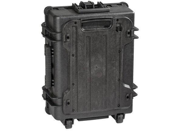 GT Werkzeug-Schutzkoffer 5823 Trolley