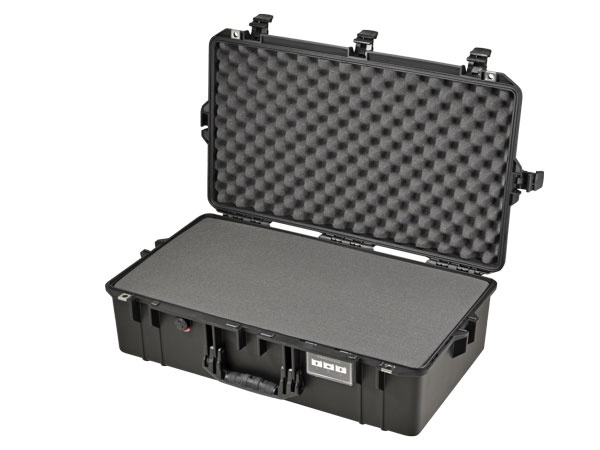 Peli Air Case 1605 Schaumstoff