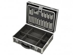 Tool Case Blacktool