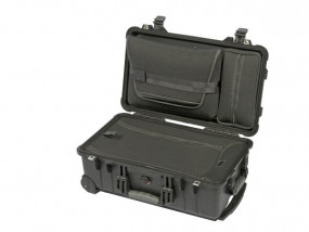Peli Case 1510 LOC Laptop Overnight Case