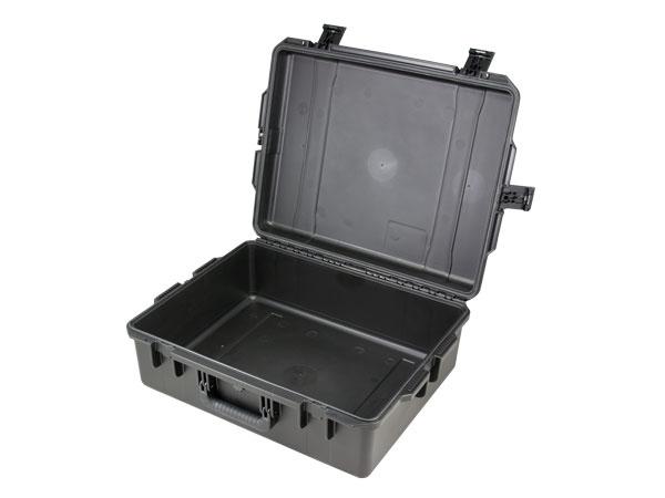 Storm Case iM2700 leer