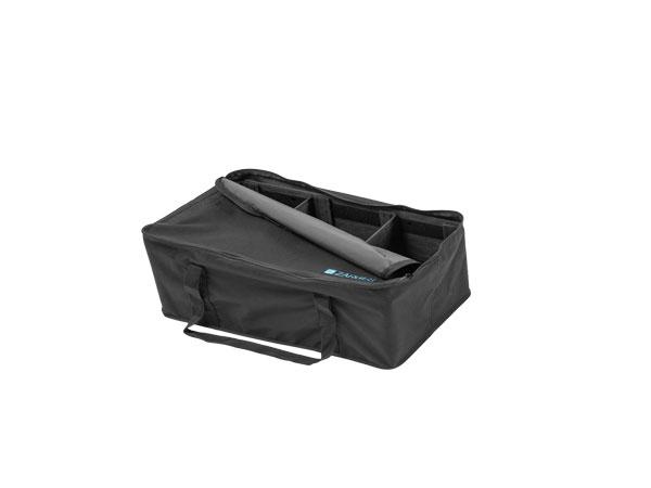 Inner bag for Zarges Mobile Box K424 XC 28 l