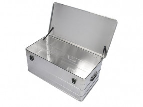 Aluminium Box C-Series 140L