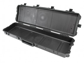 Storm Case iM3300 empty