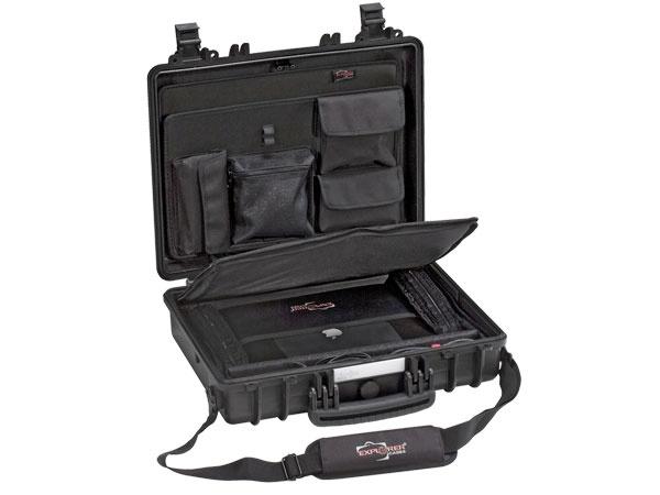 GT Explorer Case 04412.B C