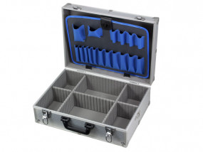 Tool Case Wire Plus
