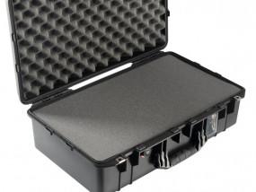 Original-Schaumstoffeinlage für Peli Air Case 1555