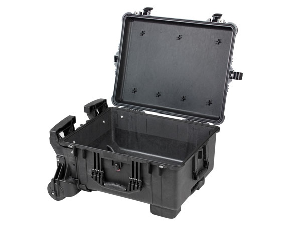 Peli Case 1610M Mobility vide