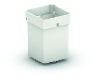 Einsatzboxen-Set 50x50 für Systainer3 Organizer M89 L89