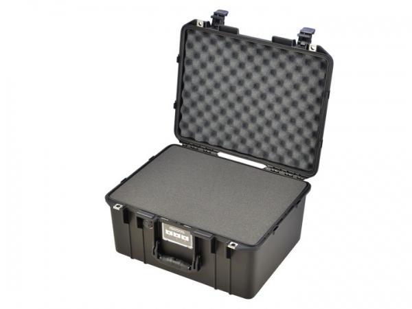Peli Air Case 1557 Schaumstoff