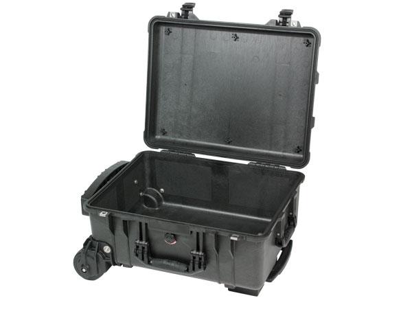 Peli Case 1560M Mobility leer