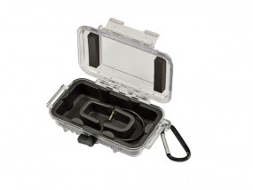 Peli Micro Case i1015 para iPhone