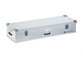 Aluminium Universal Box K470 119 l